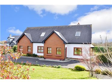 Photo of Rosscahill West, Rosscahill, Galway