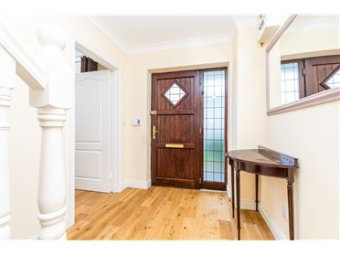 Property image of 56 Ravenswell, Palmer Road, Rush, County Dublin