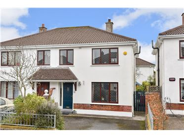 Photo of 63 Woodfield, Cappagh Road, Knocknacarra, Galway City