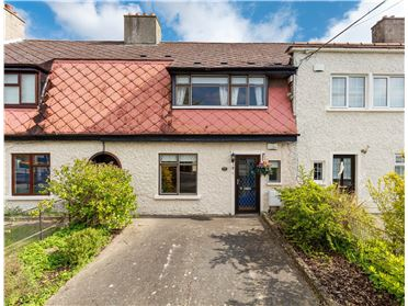 Photo of 27 St Declan's Road, Marino, DUBLIN 3