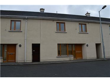 Photo of 108 Church Hill, Tullamore, Co Offaly