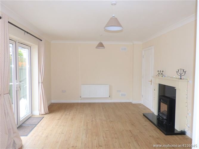 Main image for Castlelea View, Portarlington, Laois