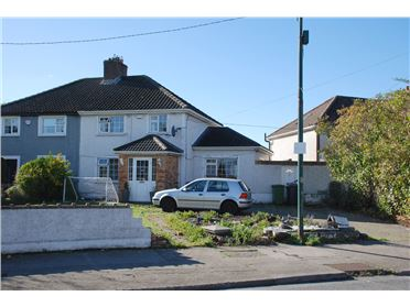 Photo of 145 Cooley Road, Drimnagh, Dublin 12