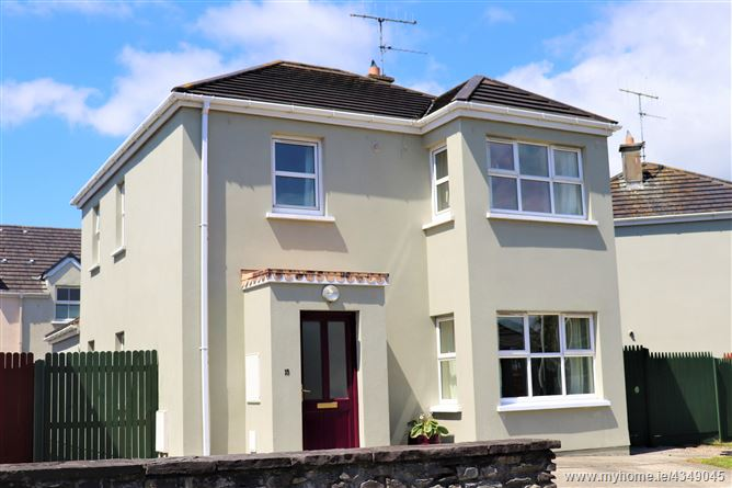 Main image for 15 The Moorings, Skibbereen,   West Cork