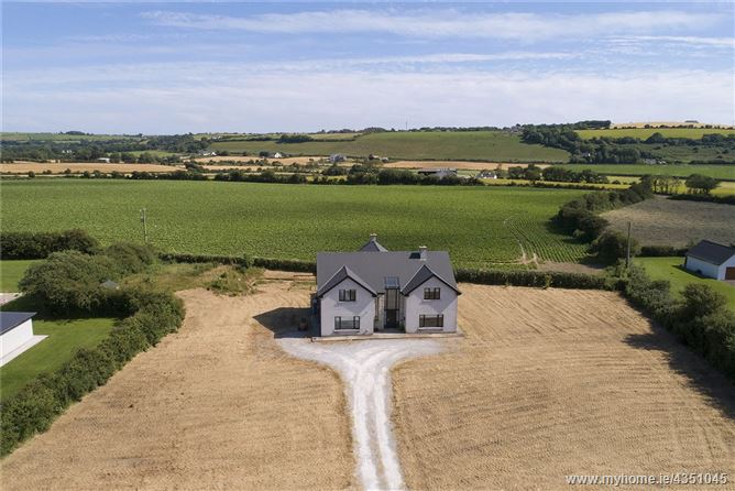 Main image for Derrynane, Curraghleagh, Ladysbridge, Co Cork, P25 ND79