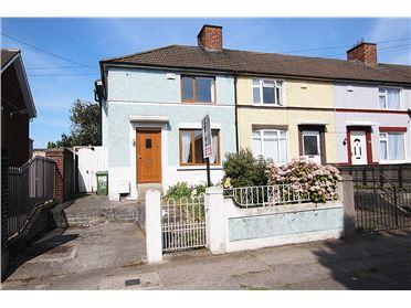 Main image of 50 Broombridge Road, Cabra, Dublin 7