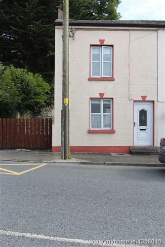 Main image for 12 Patrick Street, Ballybay, Monaghan