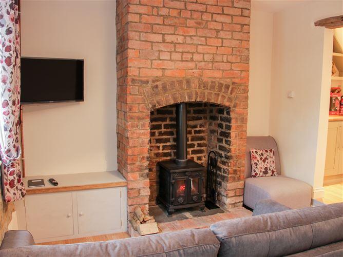 Main image for Pinner's Cottage,Knighton, Shropshire, United Kingdom