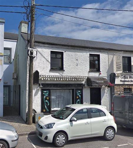 Main image for Ground Floor Unit, Main Street, Carrigaline, Cork