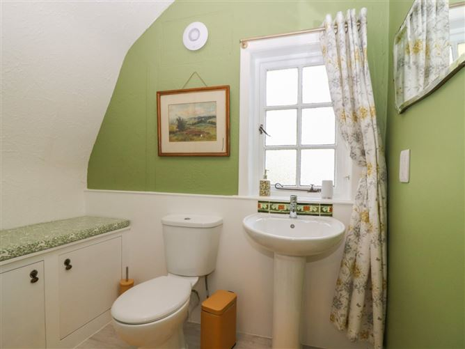 Main image for Branklyn Cottage,Perth, Perthshire, Scotland