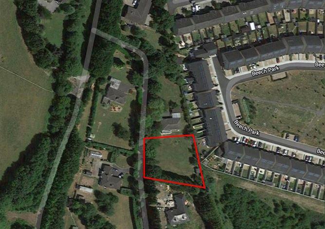 Main image for 3 Leixlip Gate, Leixlip, Kildare