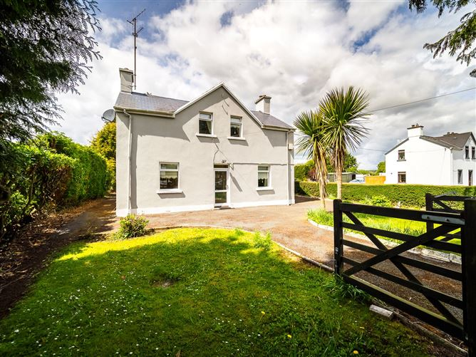 Main image for Grangemockler,Carrick On Suir,Co. Tipperary,E32 XE73