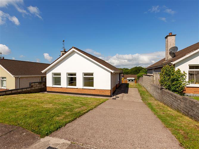 Main image for 15 Crestfield Downs, Hazelwood, Riverstown, Glanmire, Cork
