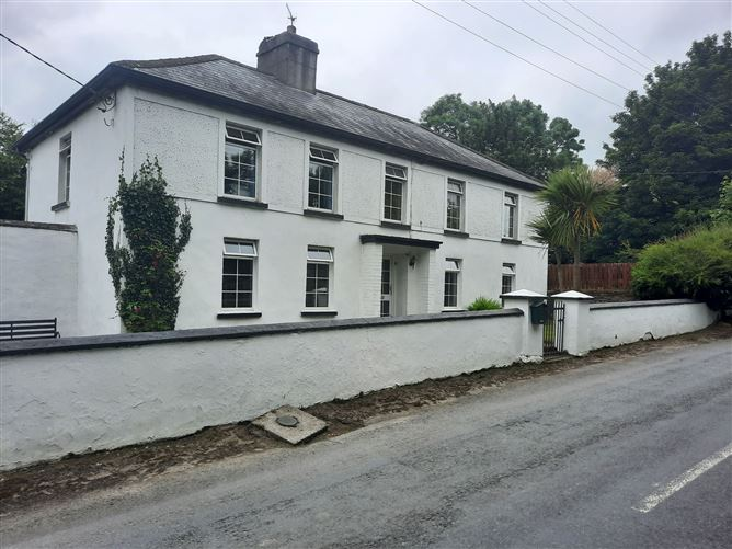 Main image for Scarragh, Glantane, Cork