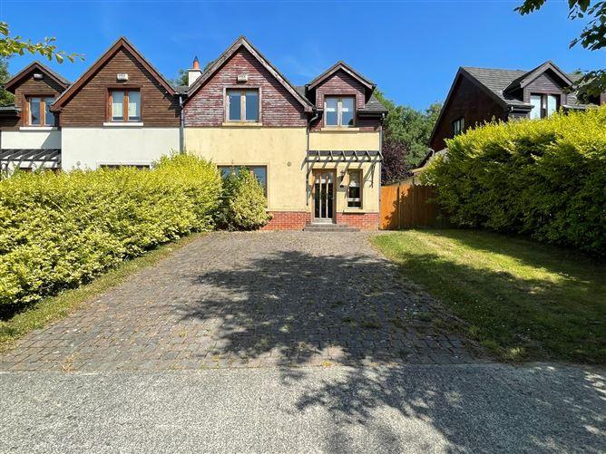 Main image for 2 Belard Manor , Glenealy, Wicklow