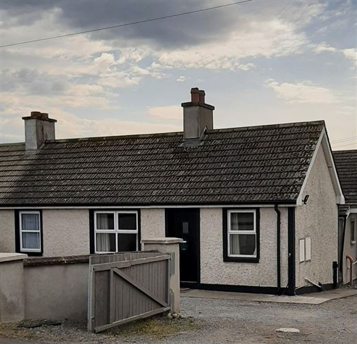 Main image for Apt A Silverhill, Clara, Co. Offaly