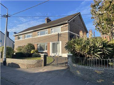 Property image of Glengesh, 26 Bellair Estate, Douglas, Cork