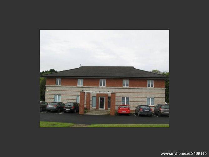Lonsdale Road, Plassey Technological Park, Castletroy, Limerick