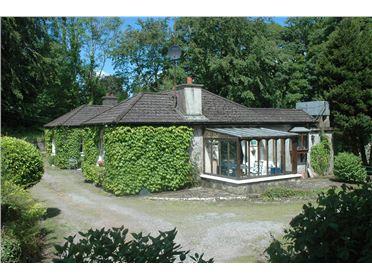 Photo of Mill House, Clondulane, Fermoy, Co. Cork, Fermoy, Cork