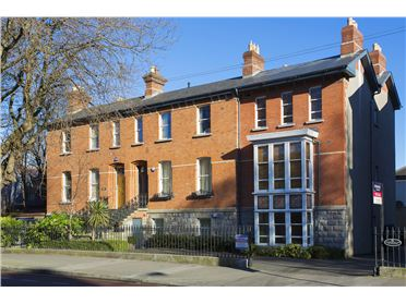 2 Northumberland Court, Northumberland Road, Ballsbridge,   Dublin 4