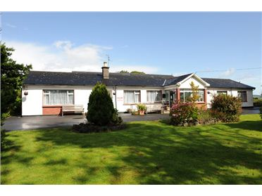 Photo of Drum Hills Nursing Home, Ballyduff, Dungarvan, Co. Waterford