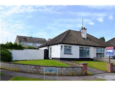 Photo of 26 Forest Avenue, Swords, Co. Dublin