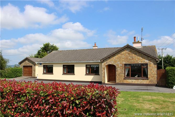 Corloughan, Piltown, Co. Kilkenny