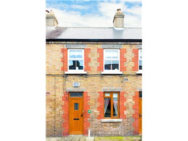 Photo of 9 St. Josephs Square, Clontarf, Dublin 3