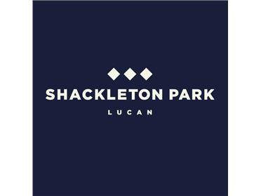 Photo of Shackleton Park, Lucan, Dublin