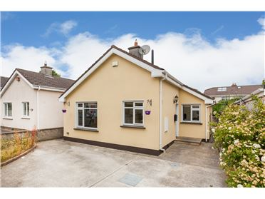 Photo of 25 Springlawn Court, Clonsilla, Dublin 15