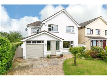 Main image of 4 Ulverton Close, Ulverton Road, Dalkey, Co Dublin