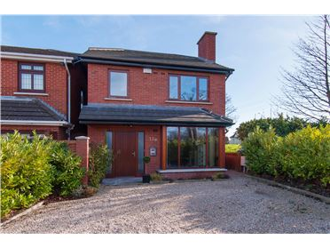 Main image of 13A Sefton, Dun Laoghaire, County Dublin