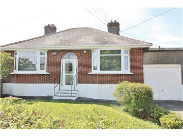 Photo of 22 Kilbarrack Avenue, Raheny, Dublin 5