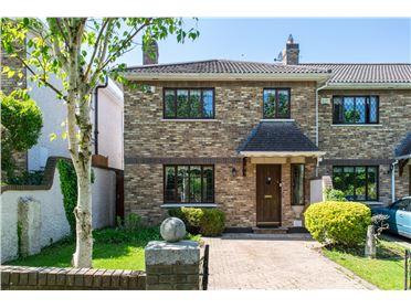 Main image of 108 Sandyford Downs, Sandyford Village, Sandyford, Dublin 18