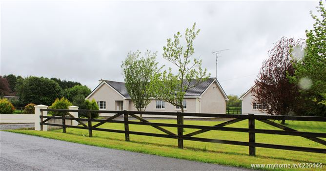 Boltown, Kilskyre, Kells, Meath