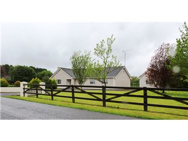 Photo of Boltown, Kilskyre, Kells, Meath