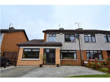 Main image of 57 Meadow View,Avenue Road, Dundalk, Louth
