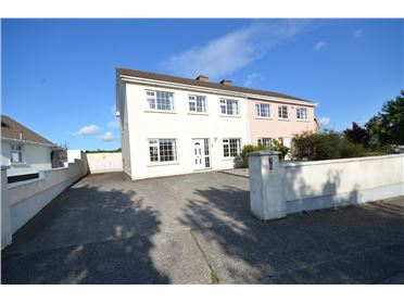 Photo of 15 Claremont, Cork Road, Waterford City, Waterford