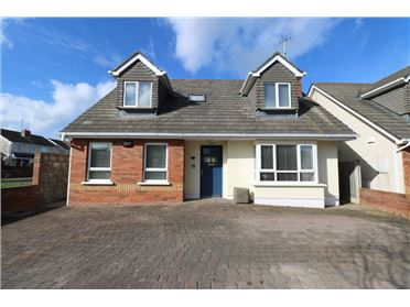 Photo of 3 Castlemartin Park, Bettystown, Meath