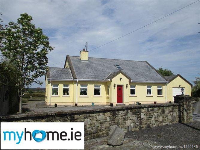 Main image for Derryea, Kiltimagh, Co. Mayo