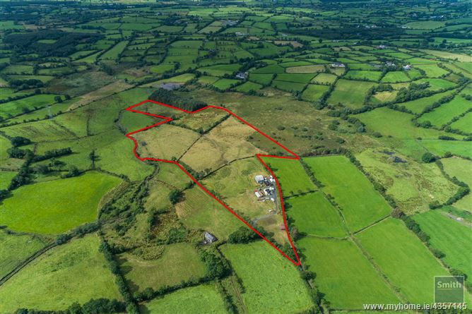 Main image for Drumbarry, Carrickaboy, Kilnaleck, Cavan