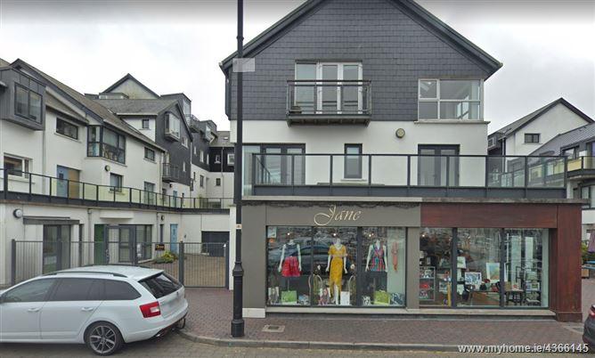 Main image for  3 Shearwater, Pier Road, Kinsale, Cork
