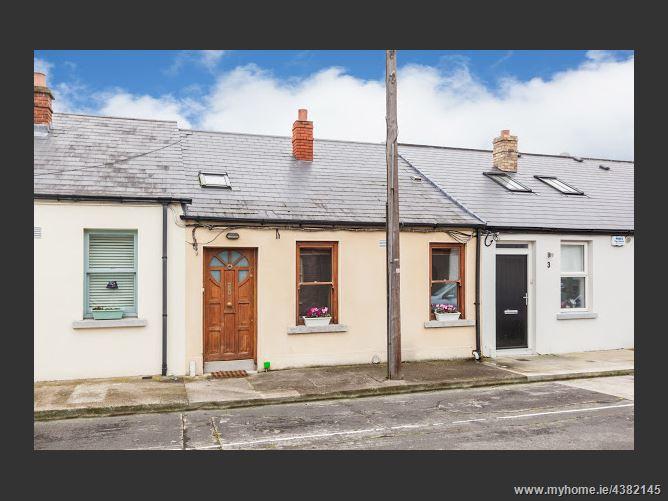 Main image for 5 Hope Street, Grand Canal Dk, Dublin 4