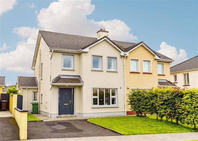 Main image for 18 Moyvale Lawn, Sligo Rd, Ballina, Mayo