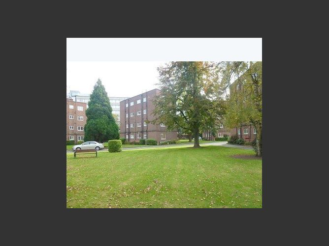 Main image for Apt. 75 Willow House, Mespil Estate, Sussex Road, Donnybrook, Dublin 4