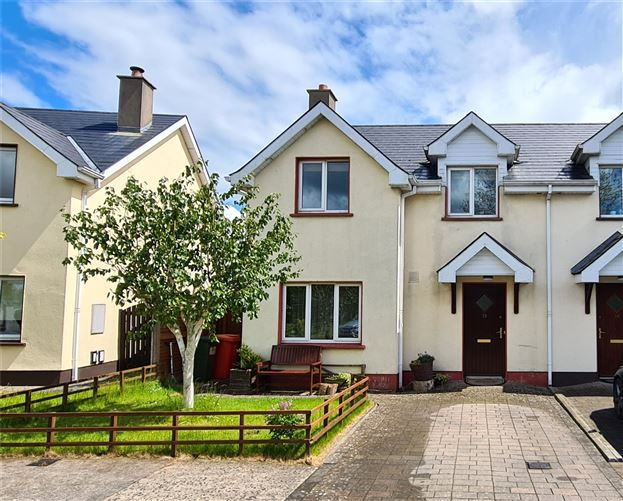 Main image for 13 The Paddocks,Stradavoher,Thurles,Co. Tipperary,E41 P3X2