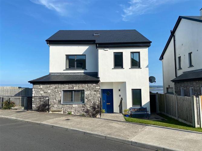 Main image for 20 Dorrins Strand, Strandhill, Sligo