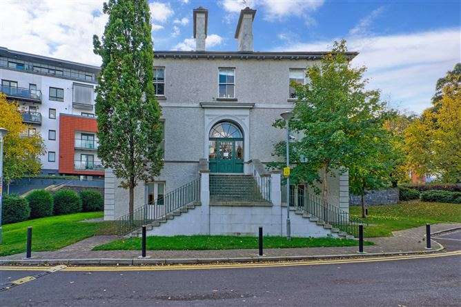 Main image for 4 Oak House, Seven Oaks, Sarsfield Road, Dublin 10, Dublin