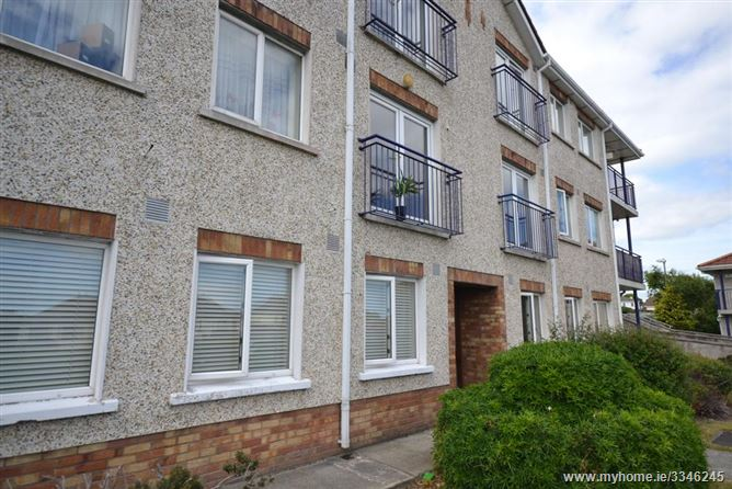 10 Palmerstown Square, Palmerstown, Dublin 20