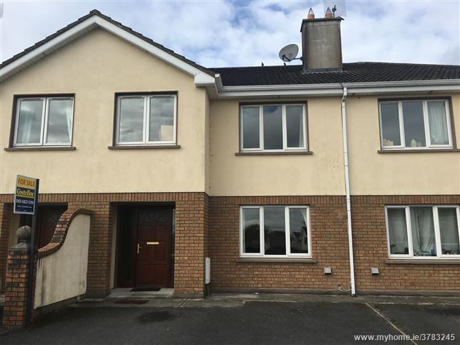 50 Bramble Lane, Limerick Road, Ennis, Clare
